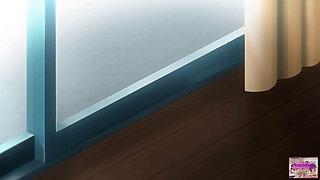 NETORARE TUTOR-1-HMV-60FPS