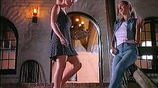 Selvaggia (1997)