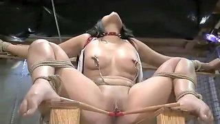 Extreme Punishment