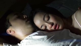 Yoon seol hee sex scenes in food chain 2014