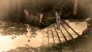 Niizuma koyomi the animation 01