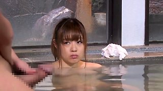 hot spring brother sister 07