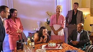 Retro Is The Best 91