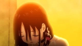 Aneki no Kounai 01