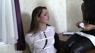Secretary 720p