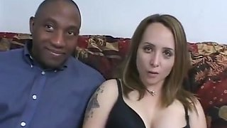 Monster Cocks And Gaping Assholes