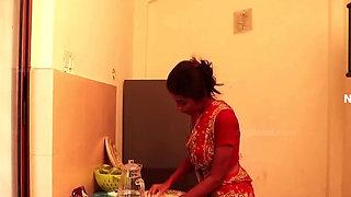 Indian Erotic Short Film Perversions Uncensored