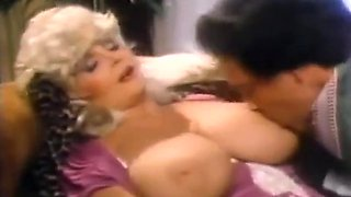 Candy Samples - A Taste Of Candy (1985 Vhs Videotape)