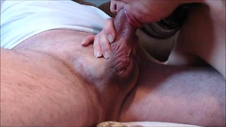 Oral Creampie Compilation only Throbbing Cumshots in th