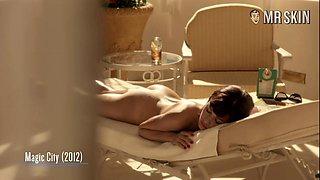 Best of: Olga Kurylenko - Mr.Skin