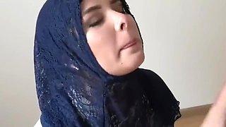 -Candie Eyes- Arab, Hiljab, Pleasure-(Sexy Compilation)