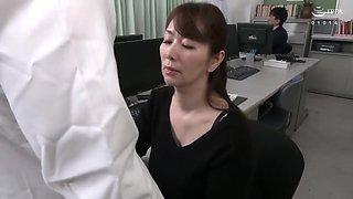 Hot japonese mature 0210