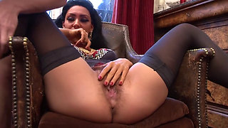 NastyPlace.org - Hot Mom Fucking Her Young Boy