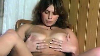 Fine and beautiful all natural white girls love masturbation and sex