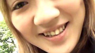 Girl's School Student Leaks 2