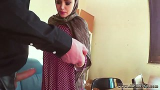 Arab sex new and mature anal My boss tear up her cooter supreme and I film