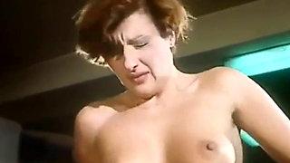 Tyler Megan Fox sexo com mulheres feias big cock