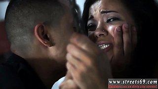 Goddess chastity slave and brutal teen destruction xxx Adria