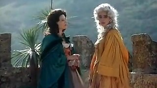 Marquis de sade - Italian Full Movie Russian Translation