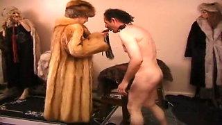Fur Mistress 6