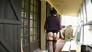 Hottest Amateur video with Anal, Big Dick scenes
