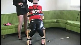 Kinky Erotic Voluptuous Fetish Bdsm Roleplay