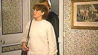 Chambres D amis Tres Particulieres (1983)