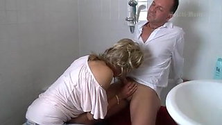taboo 30 – Extreme daughter the pig