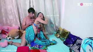 Indian Erotic Short Film Sappu Bai