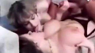 The best vintage cumshot compilation