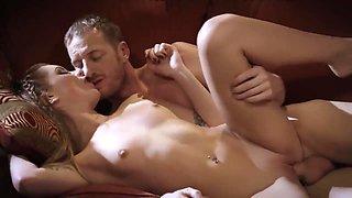 Hard Sex - Summer Brooks And Brook S