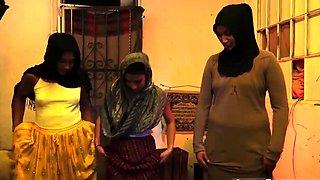 Homemade arab blowjob Afgan whorehouses exist!