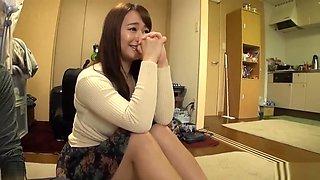 Crazy adult video Japanese uncut