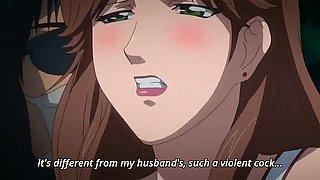 hentai titfuck anal