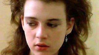 Maruschka Detmers in First Name: Carmen (1983)