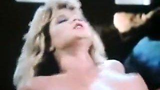Crazy homemade Retro, MILFs adult video