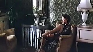 Classic XXX - Catch Your Dreams (1982)