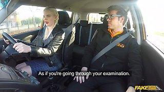 Student Spies Instructors Erection