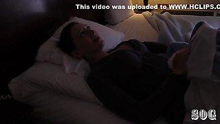 Resolving Mommies Debt - Bettie Milf Video