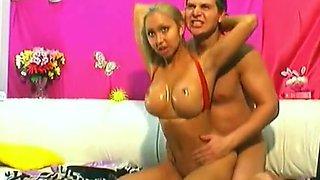 blonde getting fucked by her boyfriend4.wmv
