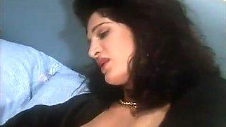 Classic Porn Rocco