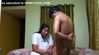 big ass indian aunty sex with neighbour