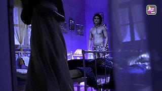 Gandii Baat S06E01 Who Killed My Wife Gandii Baat Season 6 Urban Stories From Rural India 1080p