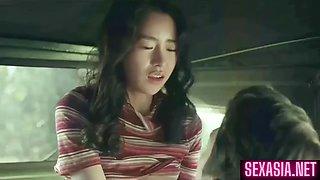 Song He Kyo Showbiz