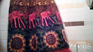 Hidden Zone Angels toilets hidden cams 29