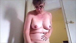 xxxxandraxxx masturbation compilation