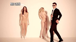 The Best Nudity of 2013 So Far - Mr.Skin
