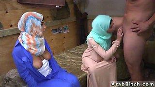 Arab foot slave xxx Operation Pussy Run