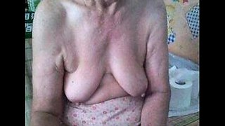 ILoveGrannY Compilation of Mature Ladies Sampler