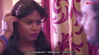 Khandar Ke Paas Uncut Season 01 Episodes 03